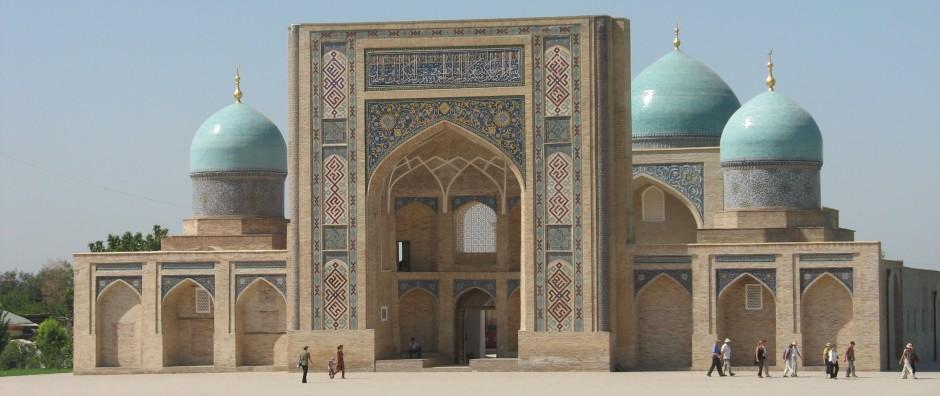 cropped-Tashkent-photo
